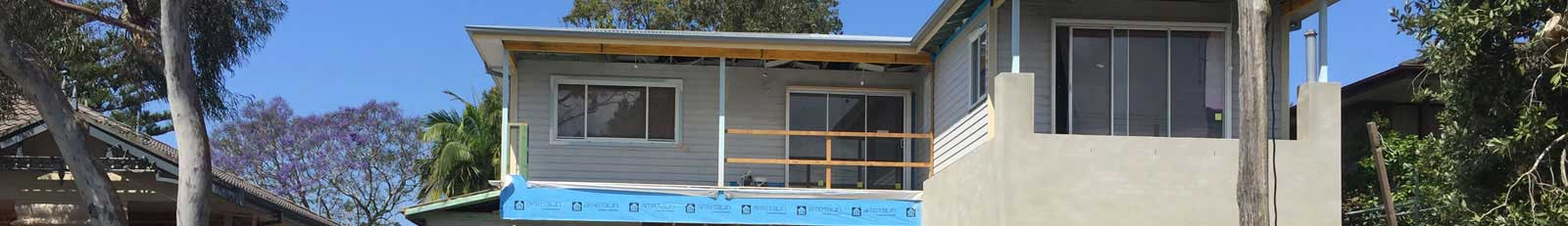 house-renovations-north-shore-northern-beaches
